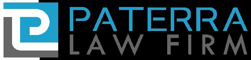 Paterra Law Logo